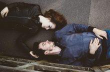 Santykių problemos? Daugiau laiko skirkite miegui