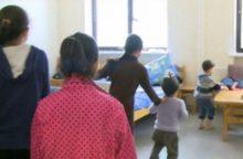 Užsieniečių adaptacija Ruklos pabėgėlių priėmimo centre – sunki