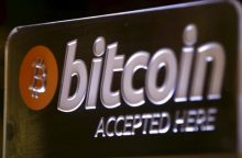 Amerikietė kaltinama bitkoinais finansavusi IS veiklą