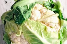 Ši paprasta ir pigi daržovė teikia ypatingos naudos organizmui
