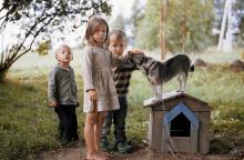 Lietuvio fotografija – tarp pasaulio geriausiųjų